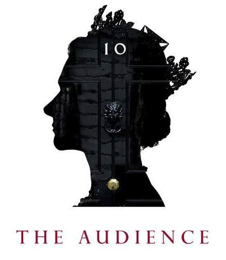 The_Audience_poster