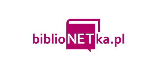 biblionetka_logo1