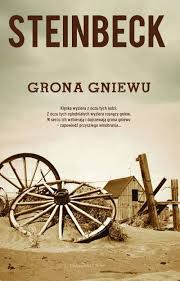 grona_gniewu