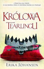krlowa_tearlingu