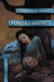 opowieci_sieroty_1